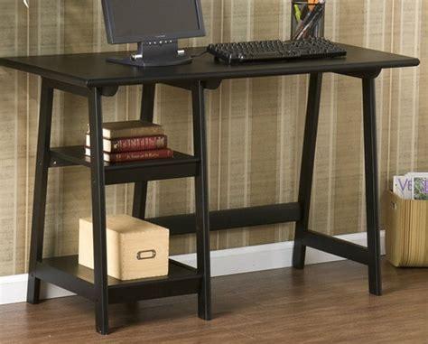 15 best images about desks for judi on pinterest office