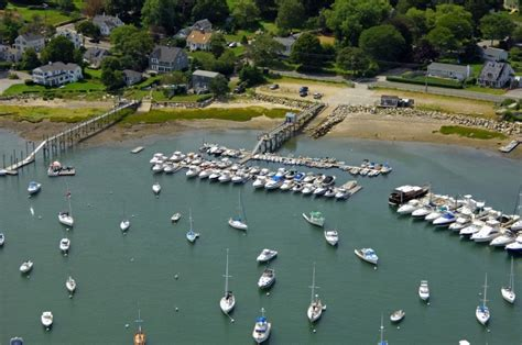boats for sale in scituate ma scituate boat club in scituate massachusetts united states