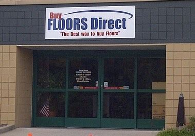 Floors Direct Nashville Buy Floors Direct In Nashville Tn 37204 Citysearch