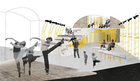 design art school london 8 top interior design schools royal college of art