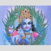rudraksha-beads-shiva