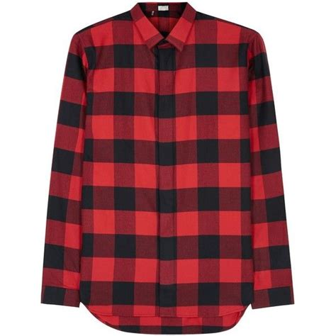 Checked Shirt best 25 checkered shirt ideas on