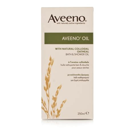 aveeno bath and shower buy cheap aveeno shower compare skincare prices for