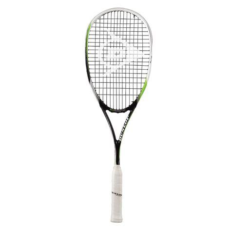 Raket Squash Dunlop Fury 20 dunlop biomimetic elite squash racket sweatband