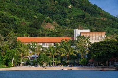 bintang flores hotel labuan bajo indonesia bookingcom