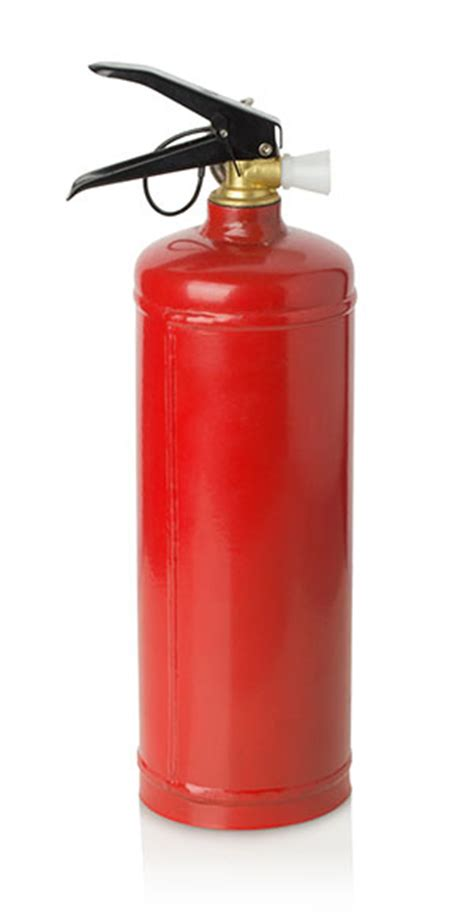 Small Extinguisher For Home Ytown Org Extinguishers