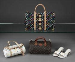 Smiths Wants To Fill Annas Shoes by Smith Louis Vuitton Handbag And Shoes
