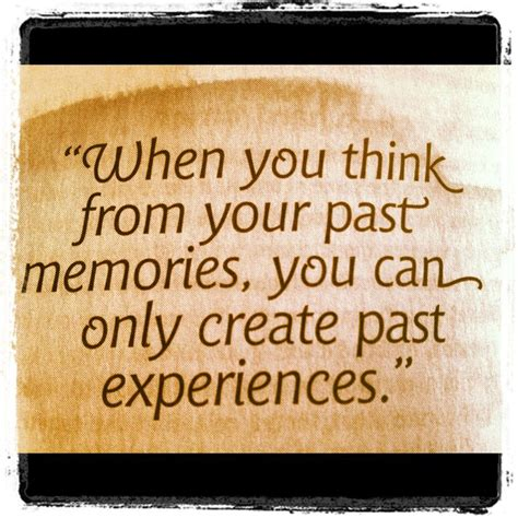 joe dispenza quotes 92 best images about get your brain thinking on pinterest