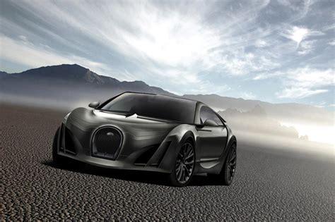 bugatti sedan galibier 16c bugatti 16c galibier sedan concept study autoblog gr