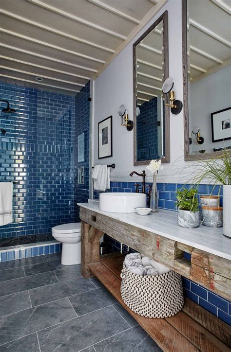 richardson bathroom ideas shop the room richardson guest bathroom rustic decor inspiration hello lovely
