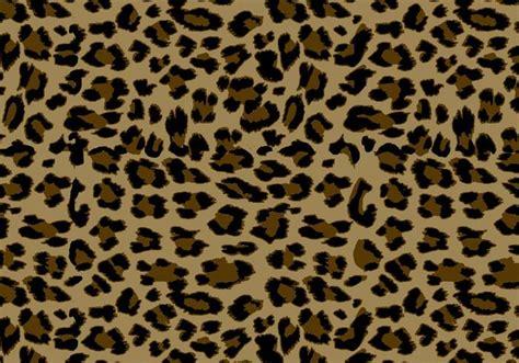pattern photoshop leopard leopard pattern free photoshop patterns at brusheezy