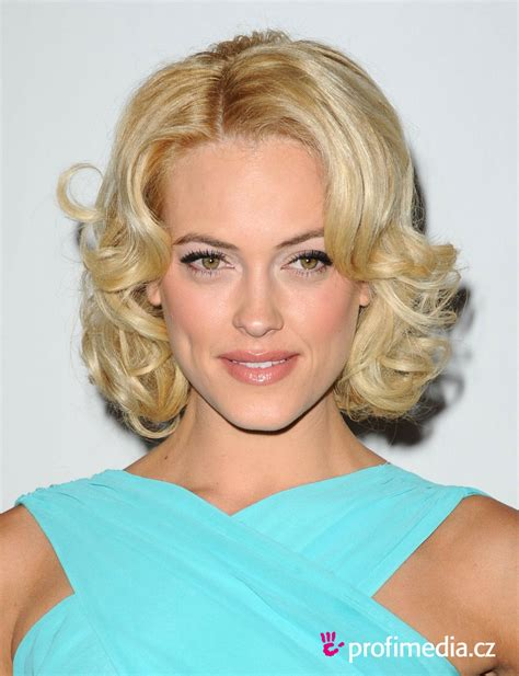 when did peta murgatroyd cut her hair peta murgatroyd fryzura happyhair