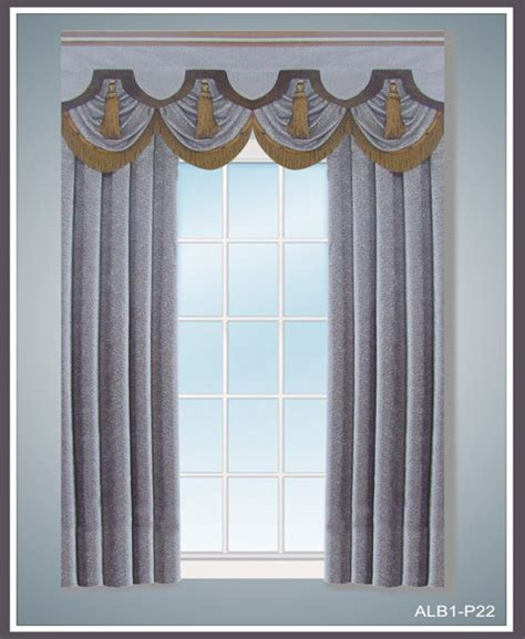 church window curtains curtains ideas 187 church curtains decorations inspiring