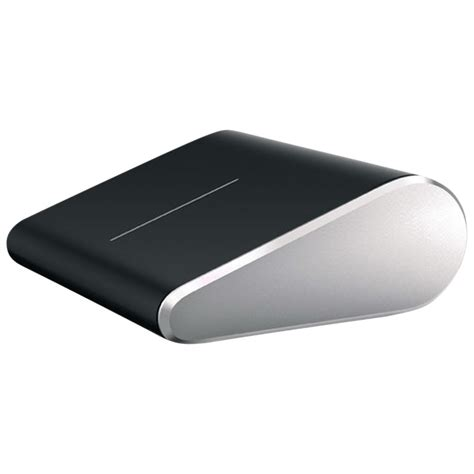 microsoft wireless mouse staples inc microsoft wedge touch wireless mouse with bluetrack