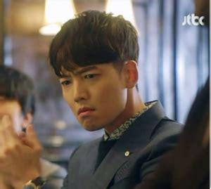 daftar film korea romantis happy ending review drama korea one more happy ending besok sore