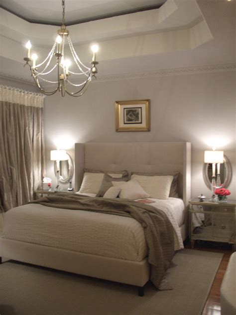 houzz bedrooms the shabby nest this week s ideabook on houzz padded headboards