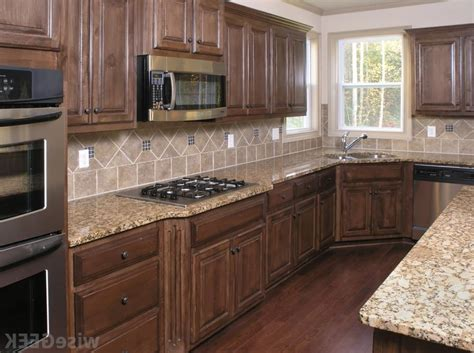 who makes the best kitchen cabinets who makes the best kitchen cabinets