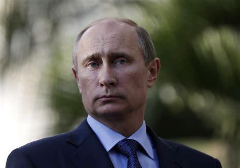 putin s former u s ambassador to russia says putin s latest
