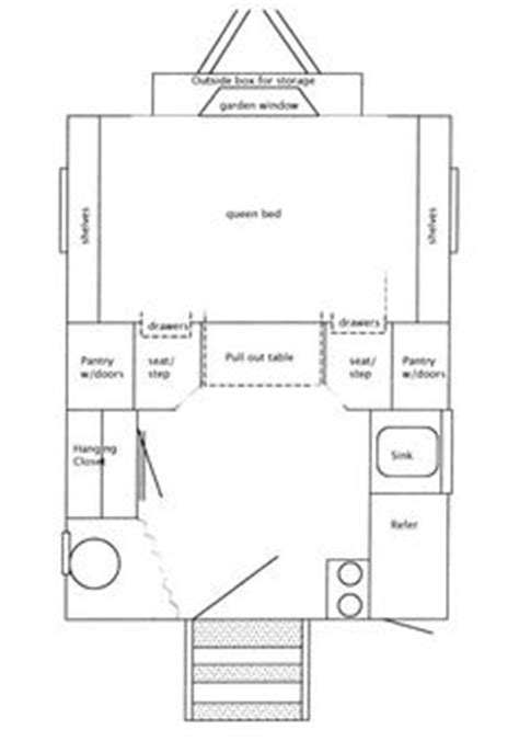 vardo floor plans vardo sketch templates