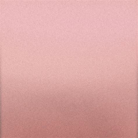 Reviews Of Home Design Software metallic glossy permanent vinyl rose gold swing design