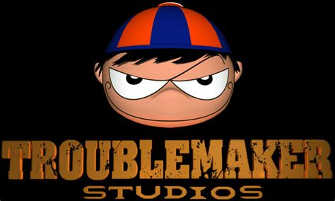 troublemaker studios wikipedia