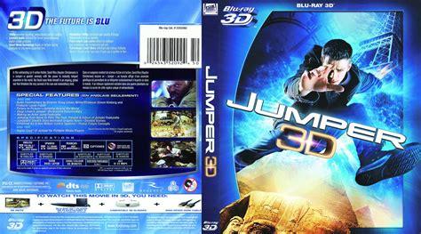 Jumper Custom 2 jumper custom covers jumper 3d custom