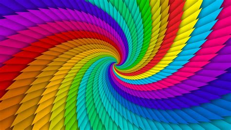 colorful background pictures of colorful backgrounds 55 images