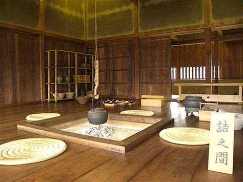 interior decorating themes japanese home accessories nyceiling com news articles the interior in japanese