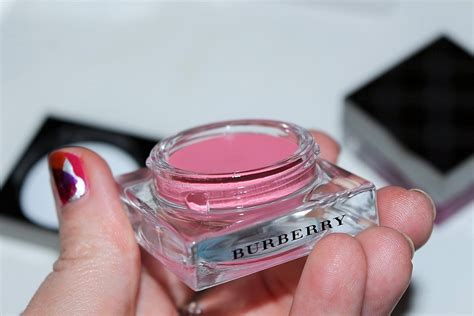 Burberry Lip Cheek Bloom burberry lip cheek bloom review swatches really ree