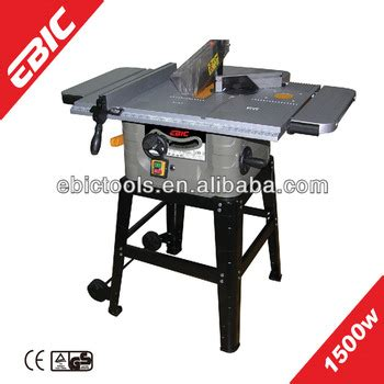 second hand bench saw ebic woodworking table saw professional used table saw for sale buy table saw price