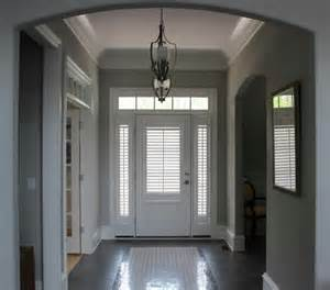 Blind For Front Door Blinds Shutters Shades Of Wilmington Nc High Quality Window Treatments