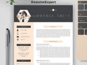 isabellelancrayus winsome how to your resume to
