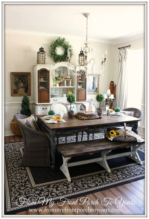 coastal dining room makeover sand and sisal photo farm to table nyc images 45 creative small