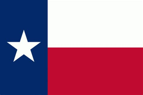 hollow earth insider state flag  texas source