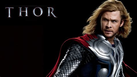 film thor hd thor wallpaper and background image 1366x768 id 403592