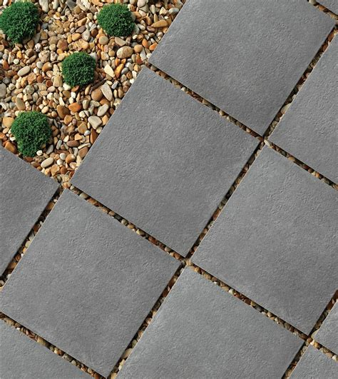 piastrelle finto porfido pavimenti per l esterno effetto legno e pietra cose di casa