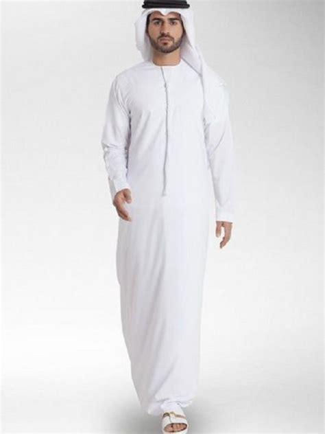 Gamis Arab Anak Laki baju gamis arab anak laki laki newdirections us