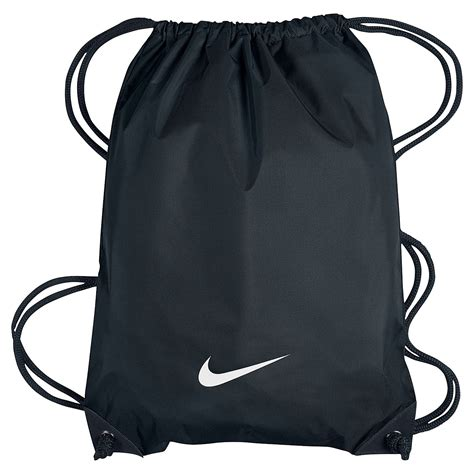 Tas Serut Drawstring Grey jual drawstring bag bags more