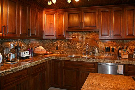 mahogany kitchen designs mahogany kitchen cabinets beautiful kitchen room design