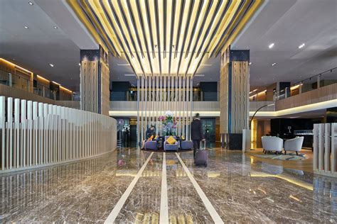 agoda singapore orchard best price on pan pacific orchard hotel singapore in