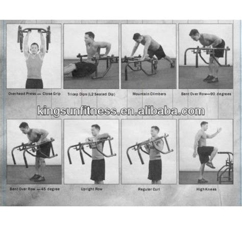 the rack workout video 13 best images about the rack workout on pinterest ab workouts strength and skinny bodies
