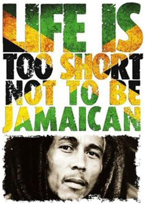 short biography of bob marley in english carib net news jamaica folk singers celebrate beauty of