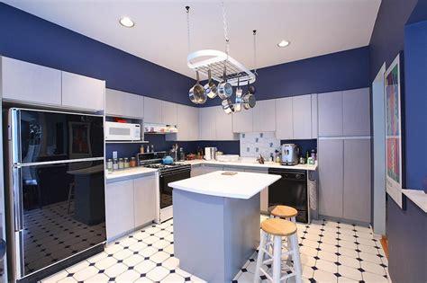 efficient kitchen design klondike contracting vancouver home renovation contractor klondike contracting