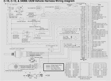Caterpillar 3176 Parts Diagrams Downloaddescargar Com