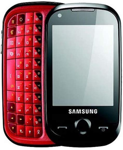 Hp Baru Samsung 2 gambar handphone samsung terbaru hp samsung terbaru