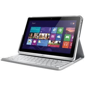 Laptop Acer P3 171 I5 acer aspire p3 171 dienmayxanh