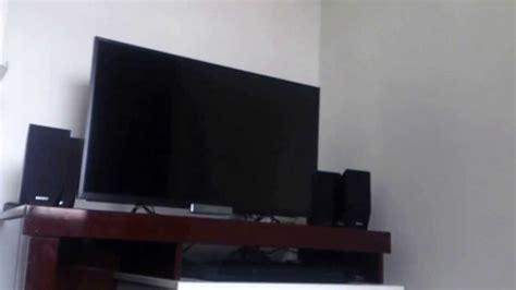 Home Theater Sony Bdve2100 Sony Bdv E2100 Garansi review bravia 32w655a e bdv e2100
