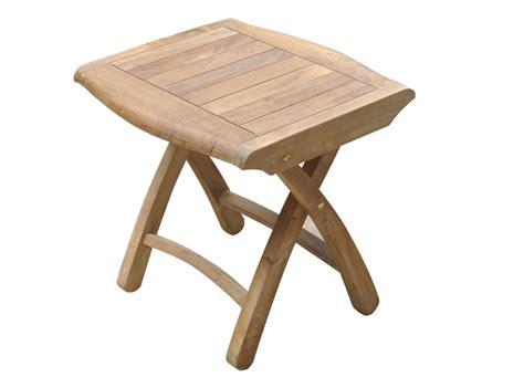 teak wood footstool teak footstool