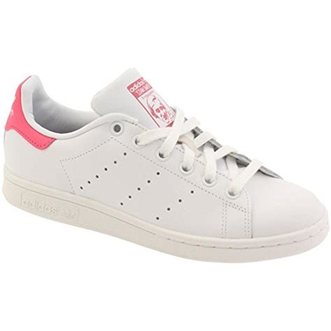 adidas stan smith limited edition white pink 9 buy in uae apparel products