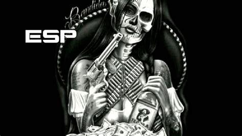 best gangster songs esp cant run away chicano rap new 2013
